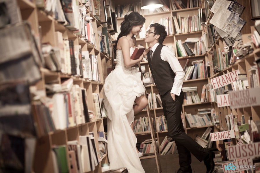 koreanweddingphoto_2185