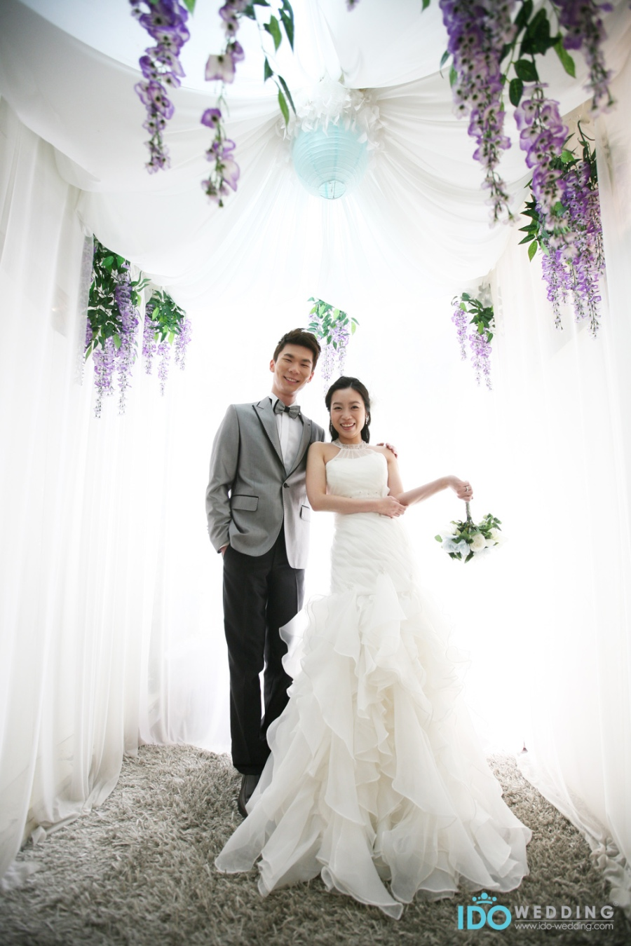 koreanweddingphoto_idowedding2075