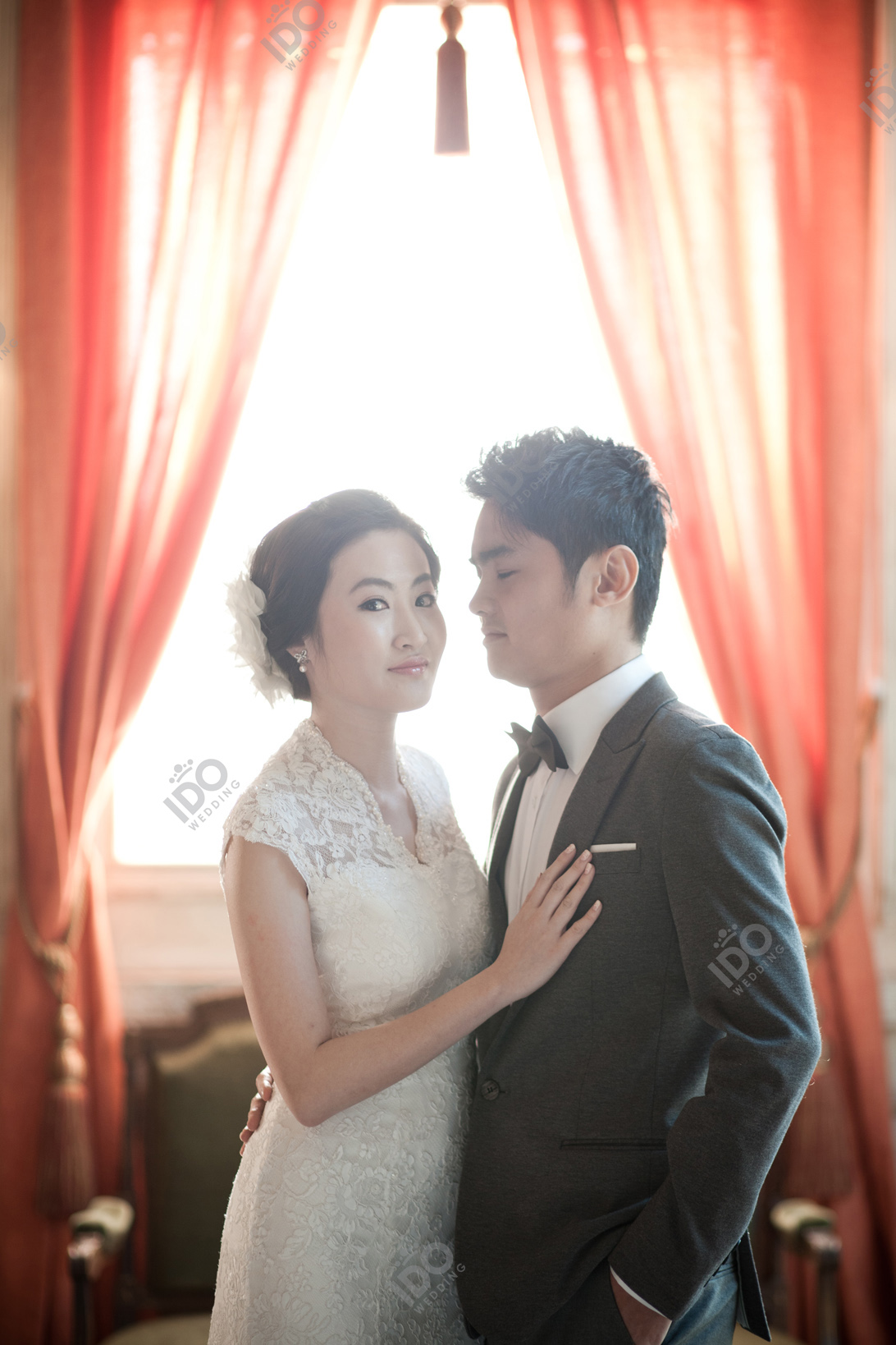 Cerita Korea Panas - Cerita panas, Cerita persetubuhan dengan ibu ...