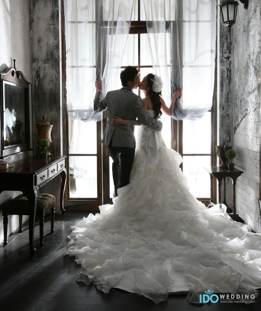 koreanweddingphoto_idowedding2148