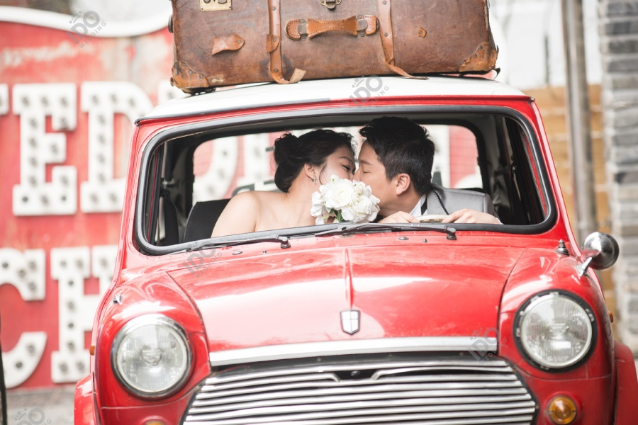 koreanweddingphoto_idowedding6743