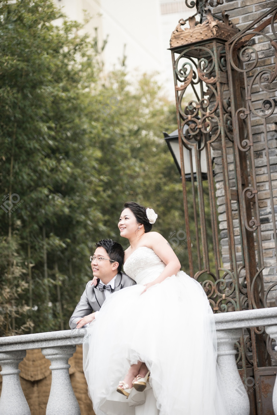 koreanweddingphoto_idowedding6770
