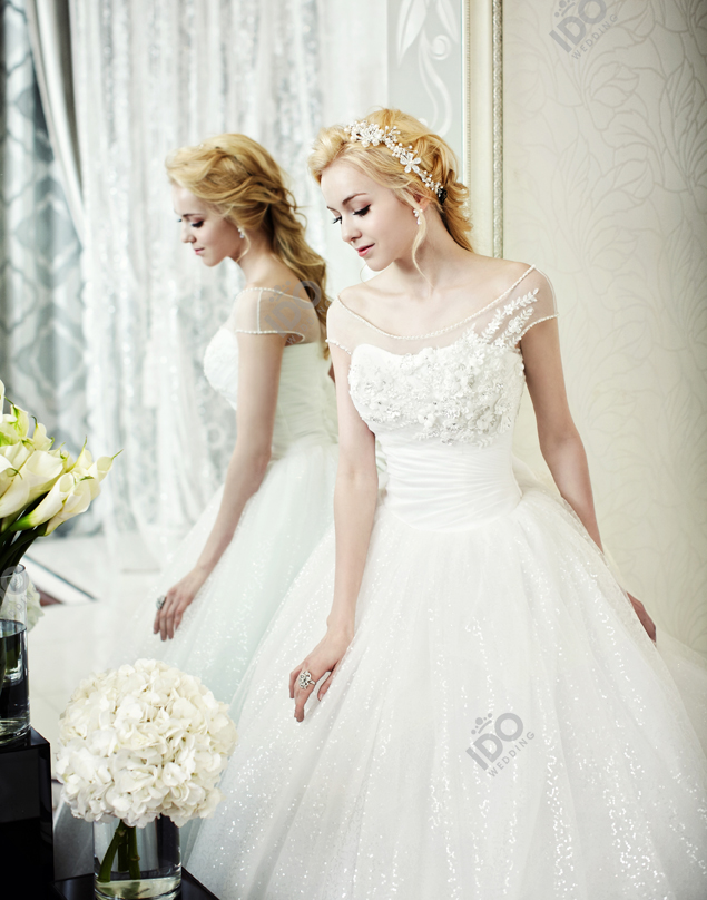 koreanweddingphoto idowedding_p21