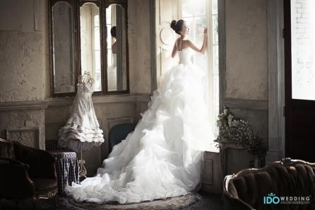 koreanweddingphoto_weddinggown0744