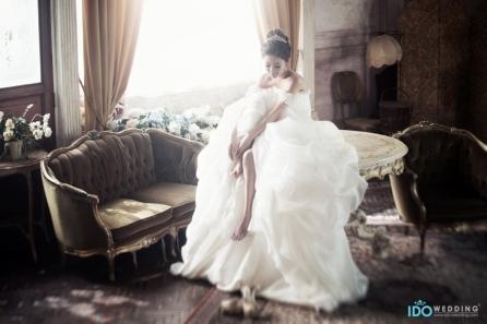 koreanweddingphoto_weddinggown0805