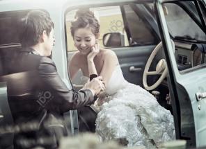 koreanweddingphoto_weddinggown1005