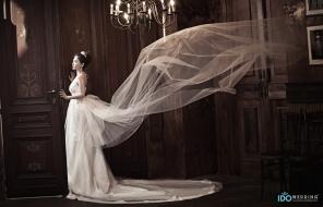 koreanweddingphoto_weddinggown1139