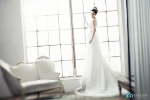 koreanweddingphoto_weddinggown1166