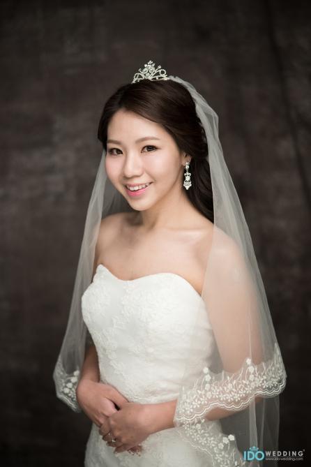 koreanweddingphotography_idowedding1094