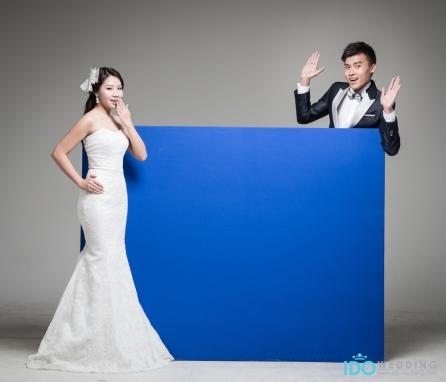 koreanweddingphotography_idowedding1172