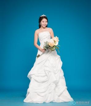 koreanweddingphotography_idowedding1503