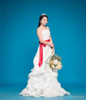 koreanweddingphotography_idowedding1511