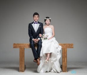 koreanweddingphotography_idowedding1552