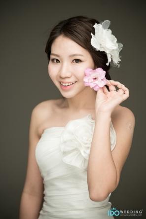 koreanweddingphotography_idowedding1636