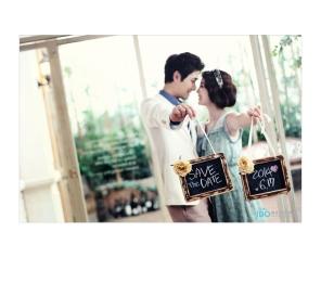 koreanweddingphotography_osj01