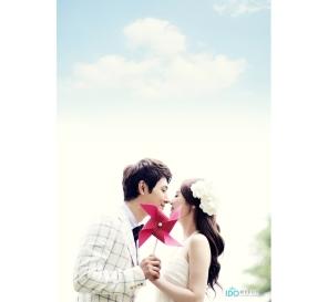 koreanweddingphotography_osj02
