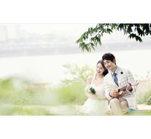 koreanweddingphotography_osj05