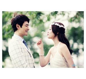 koreanweddingphotography_osj06