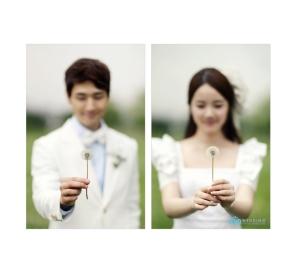 koreanweddingphotography_osj07