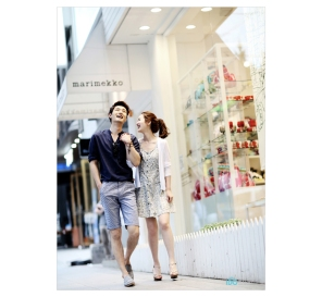 koreanweddingphotography_osj08
