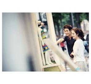 koreanweddingphotography_osj09