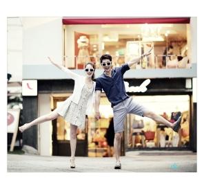 koreanweddingphotography_osj10
