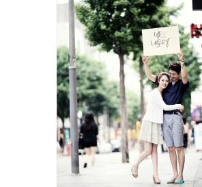koreanweddingphotography_osj11