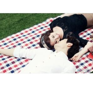 koreanweddingphotography_osj12