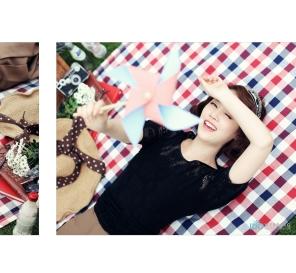 koreanweddingphotography_osj13