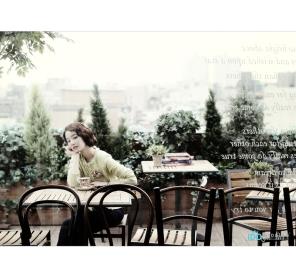 koreanweddingphotography_osj14