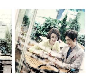 koreanweddingphotography_osj15