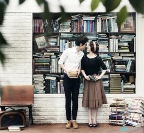 koreanweddingphotography_osj16