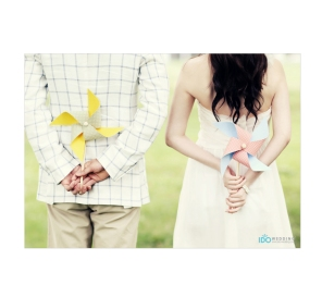 koreanweddingphotography_osj18