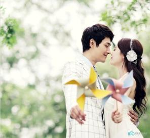 koreanweddingphotography_osj19