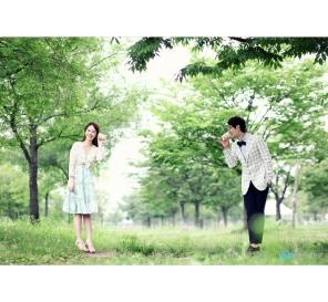 koreanweddingphotography_osj21