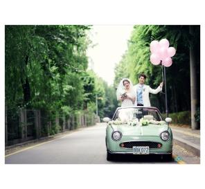 koreanweddingphotography_osj22