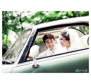 koreanweddingphotography_osj23