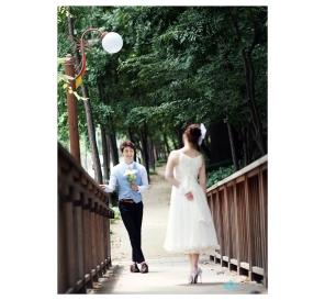 koreanweddingphotography_osj24