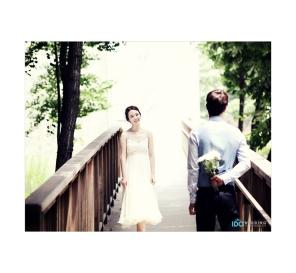 koreanweddingphotography_osj25