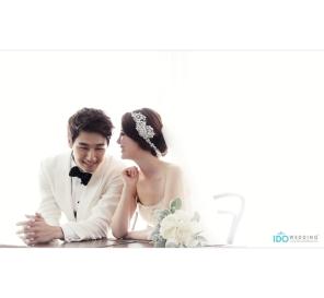 koreanweddingphotography_osj26