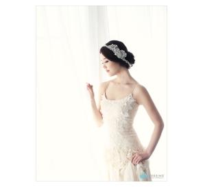 koreanweddingphotography_osj27