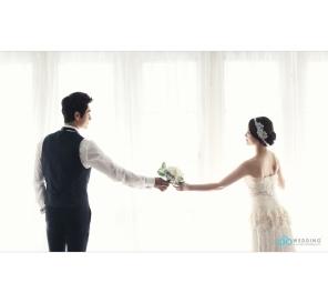 koreanweddingphotography_osj28