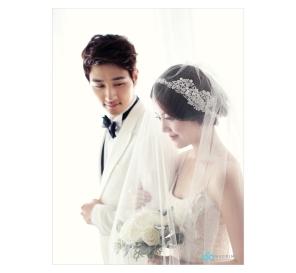 koreanweddingphotography_osj29