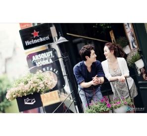 koreanweddingphotography_osj30
