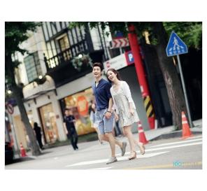 koreanweddingphotography_osj31