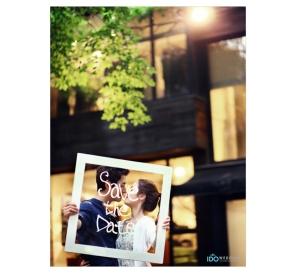 koreanweddingphotography_osj32