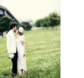 koreanweddingphotography_osj34