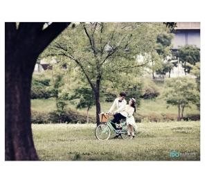 koreanweddingphotography_osj36