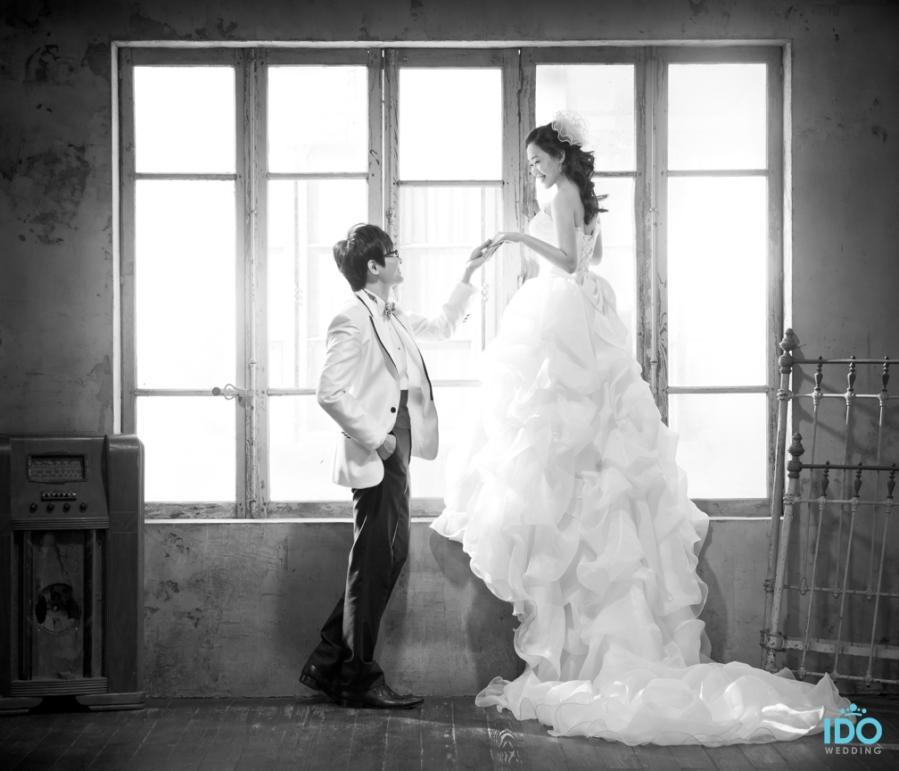 koreanweddingphotography_cc02586