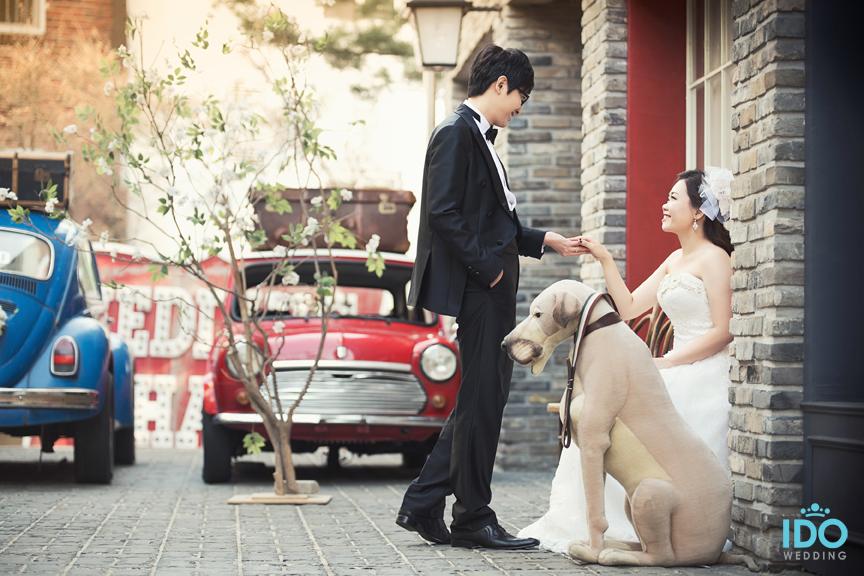 koreanweddingphotography_cc2226